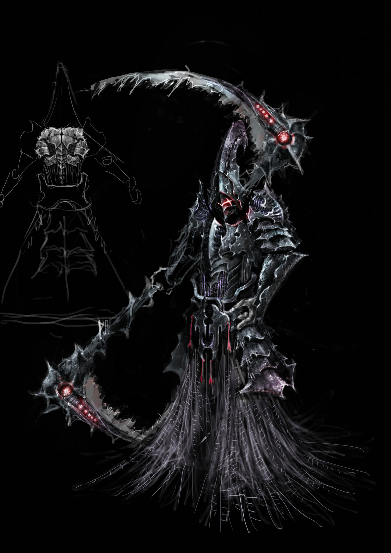 Shouta Matsu Dark Samurai