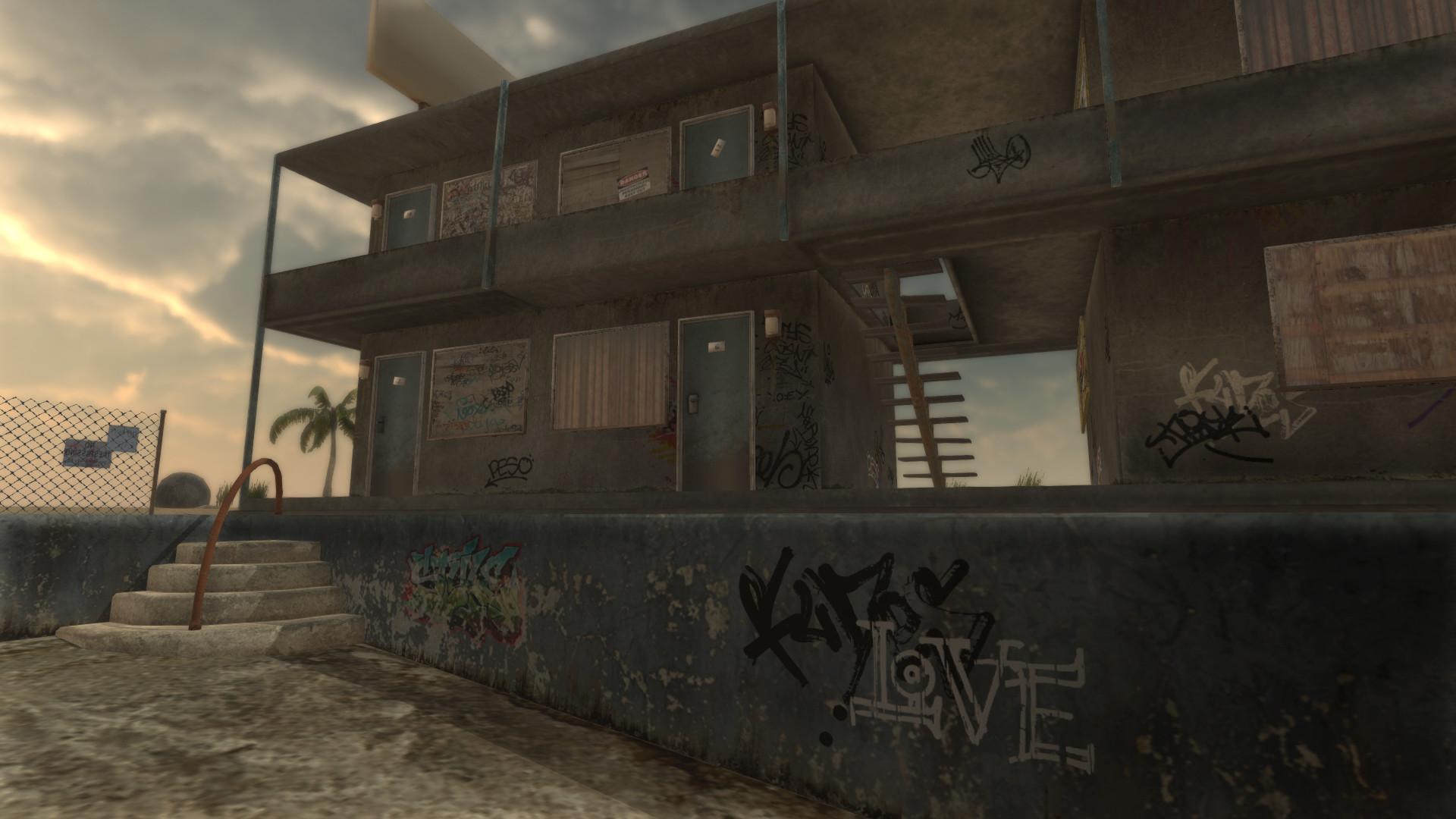 Jordan cameron motel 26