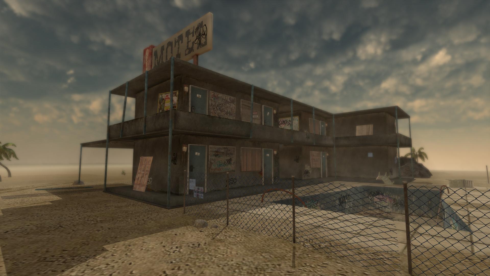Jordan cameron motel 10