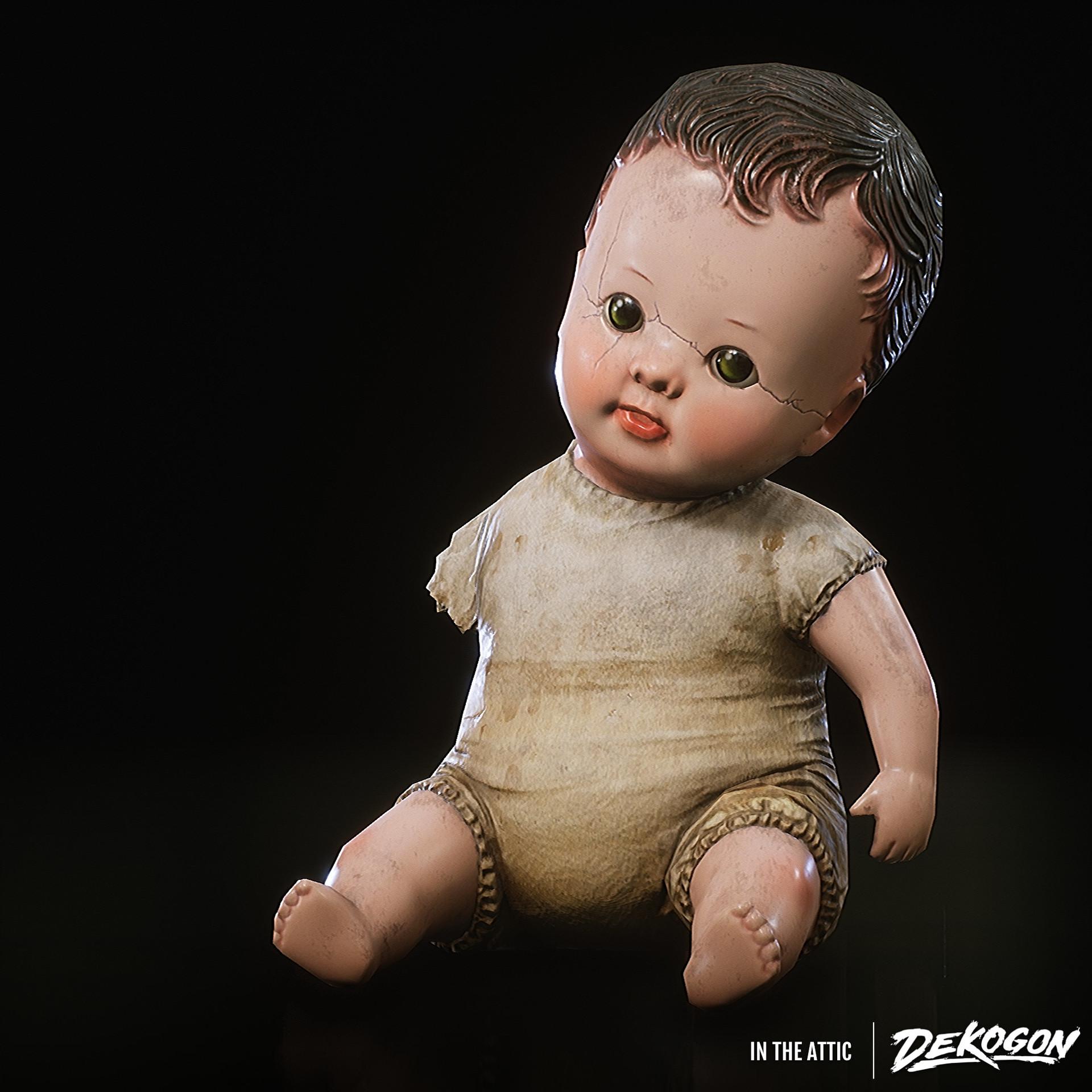 Wahyu nugraha doll 01a 01