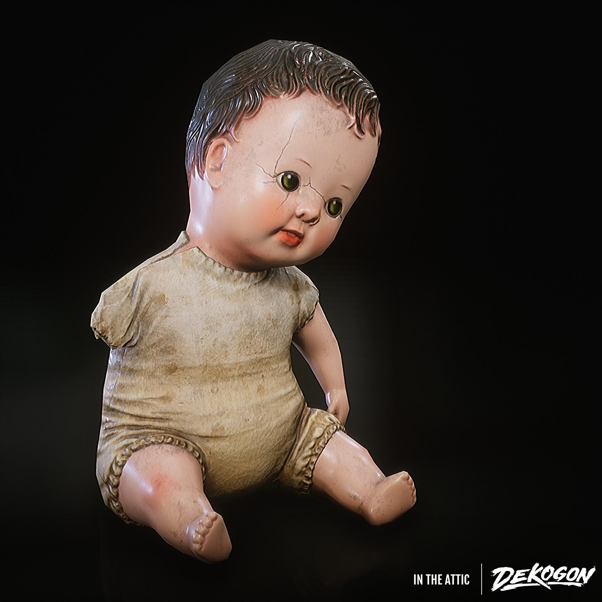 Wahyu nugraha doll 01a 02