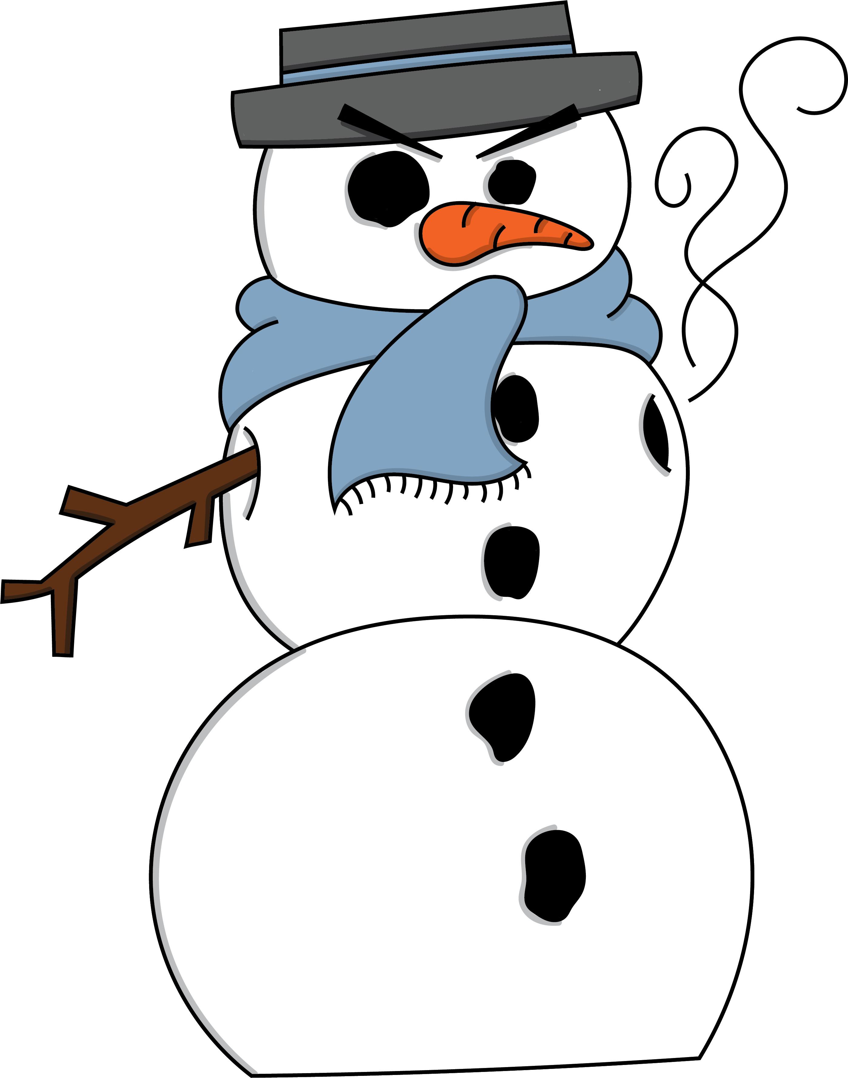 Snowscot