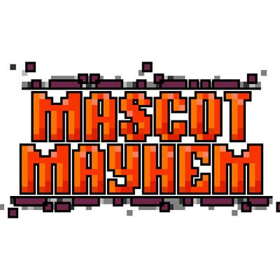 Mascot Mayhem
