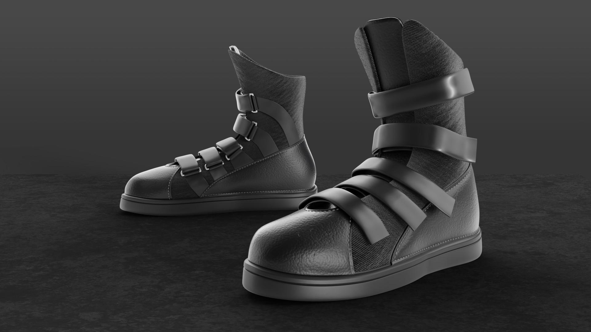 Prashan s shoe 06
