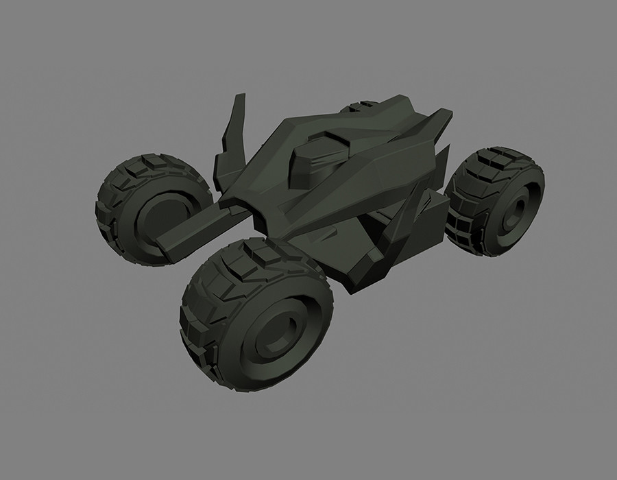 Pongstah leonardo go ii vehicle005 wip 002b