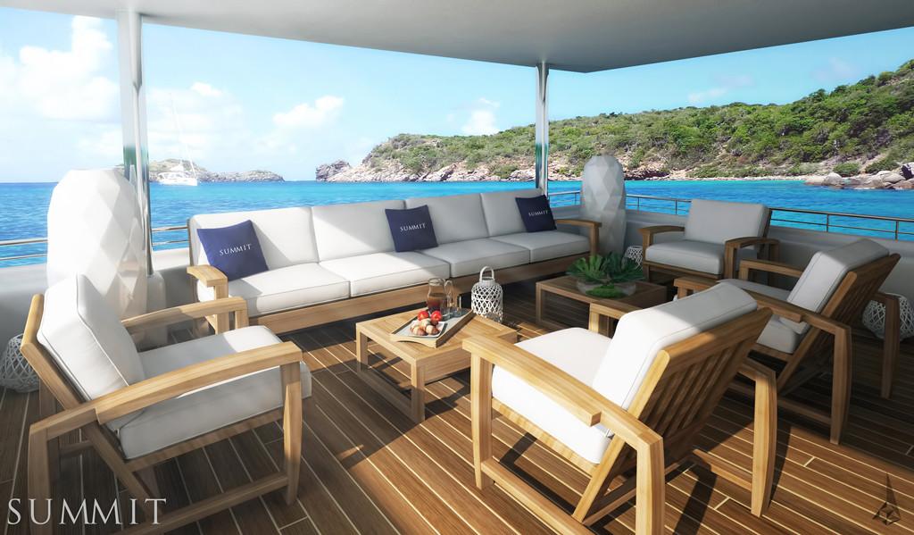 3d factory 3dfactory monaco summit furniture deck 2