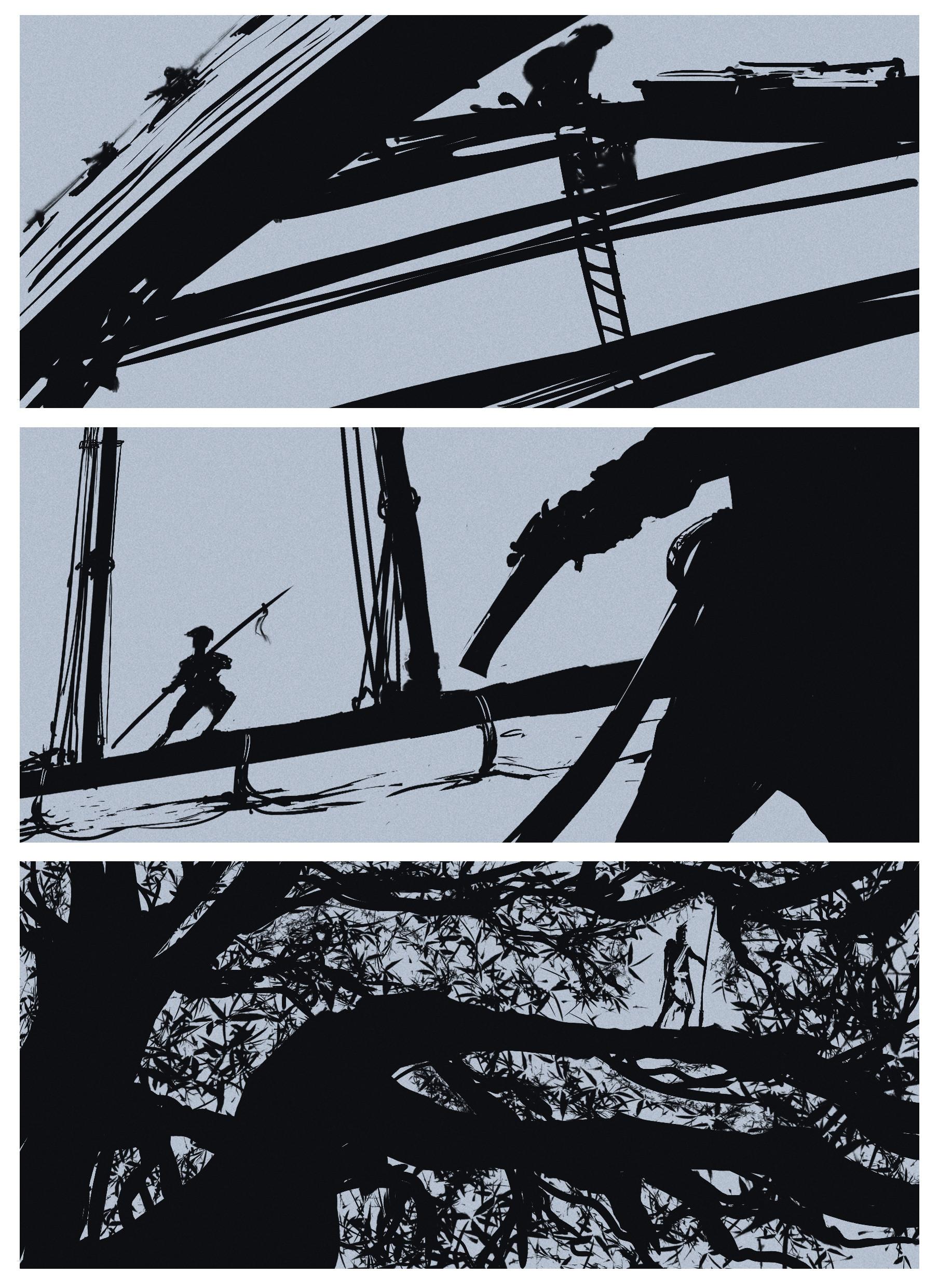 Sergio seabra 20170411 frame 3thmbs