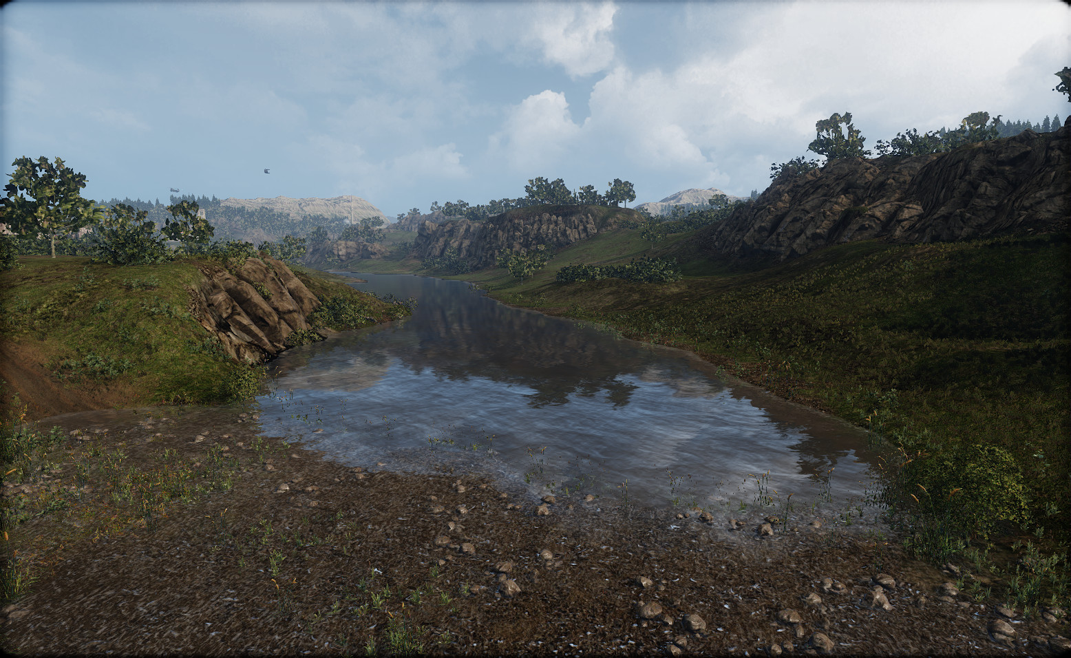 Thx clevenger 2015 03 11 19 13 11 pvp02 riverpoint cry cryengine sandbox x64 build 2868