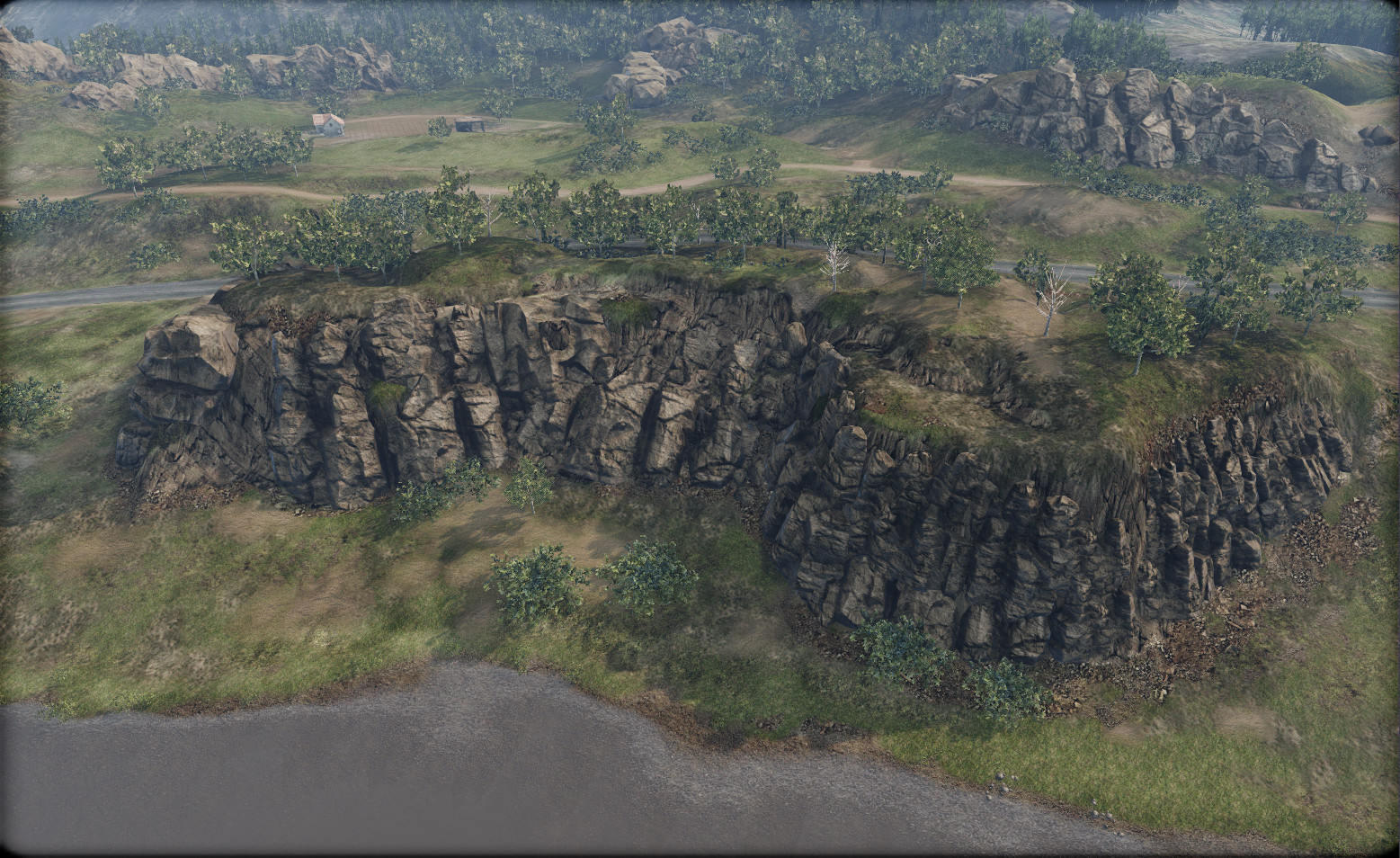Thx clevenger 2015 03 11 19 13 59 pvp02 riverpoint cry cryengine sandbox x64 build 2868
