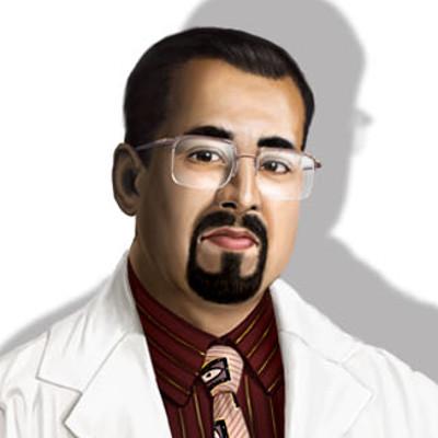 Jeff zugale pharmacist concept v1