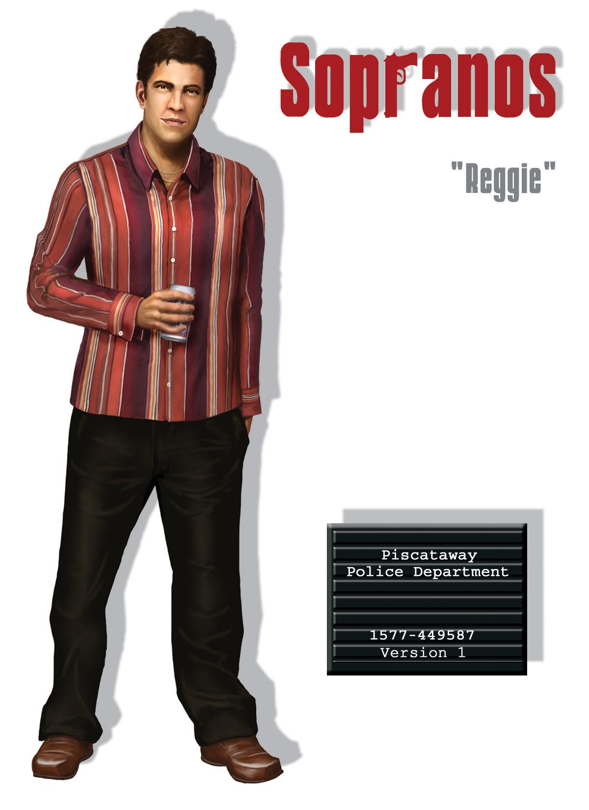 Jeff zugale sop npc reggie concept 1