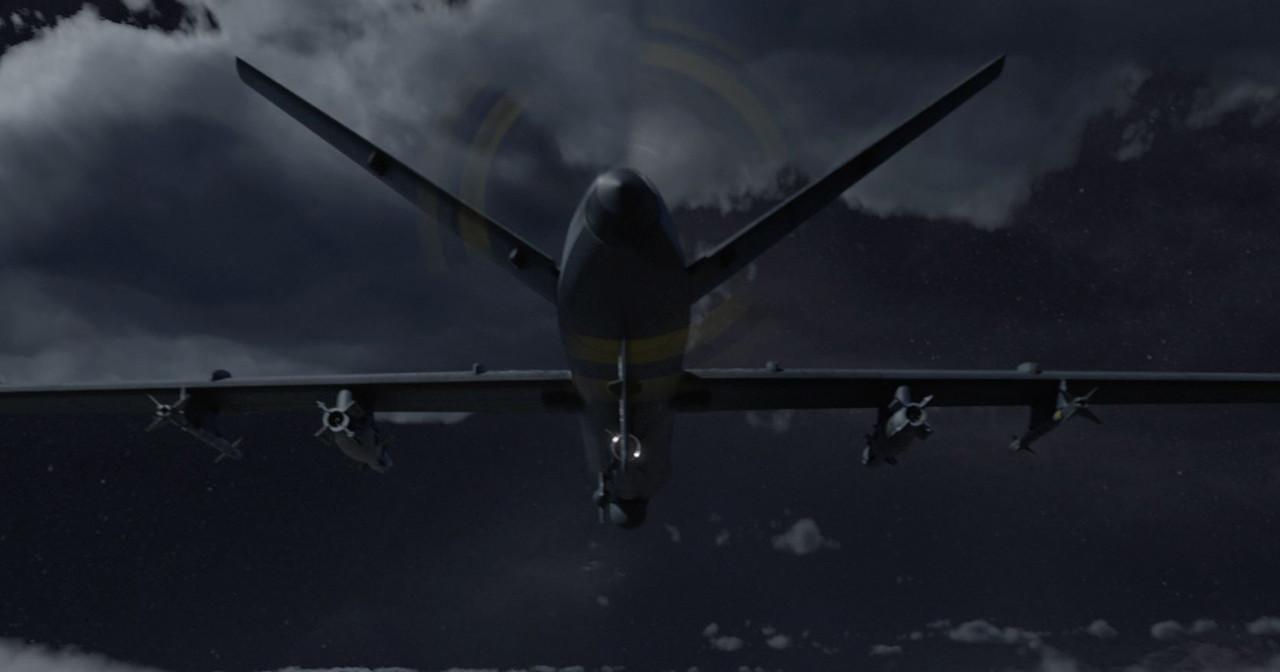 Yoshi vu drone 004
