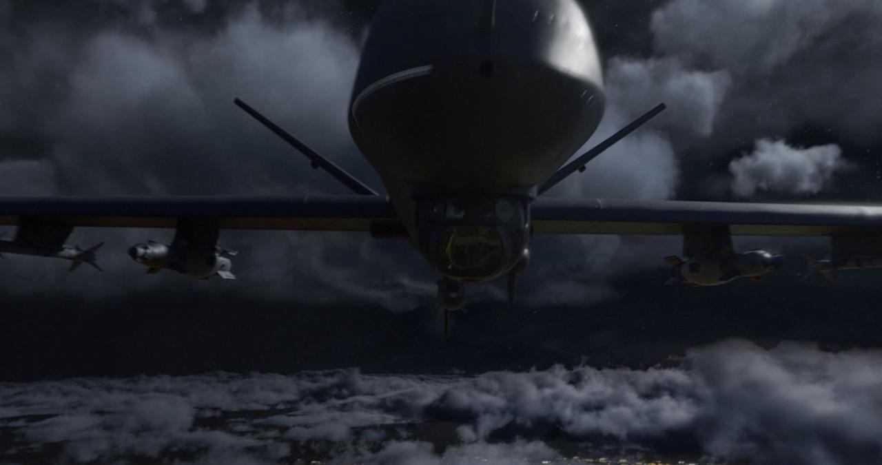 Yoshi vu drone 006