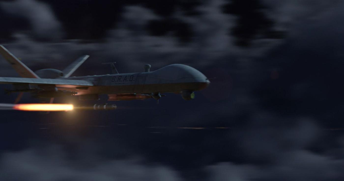 Yoshi vu drone 001