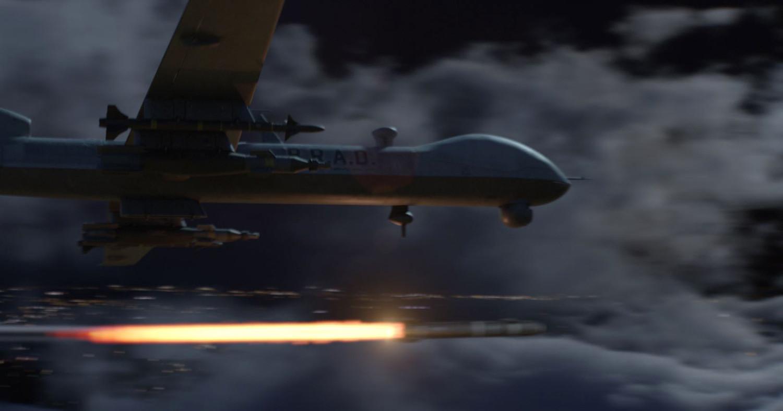 Yoshi vu drone 002