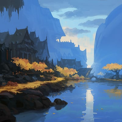 Andreas rocha fishermansvillage03
