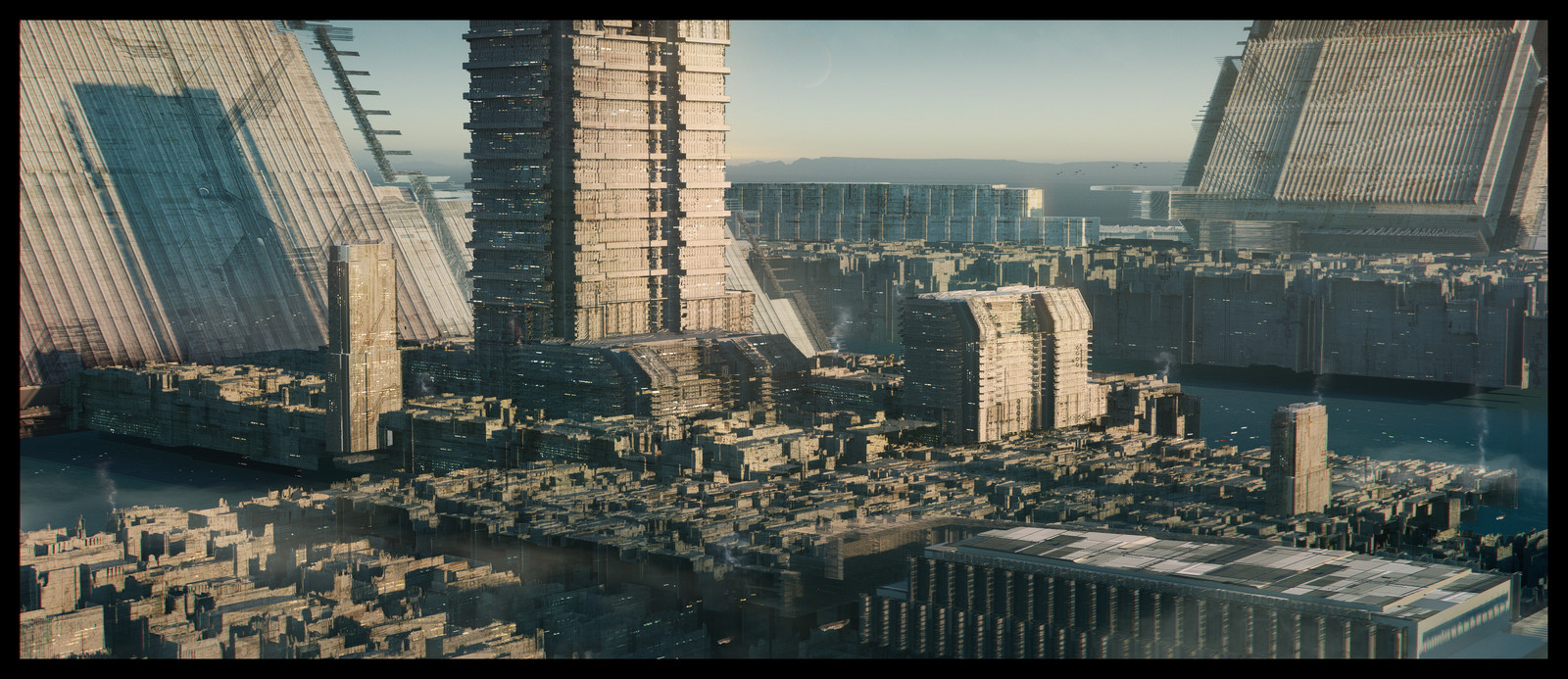 City 009