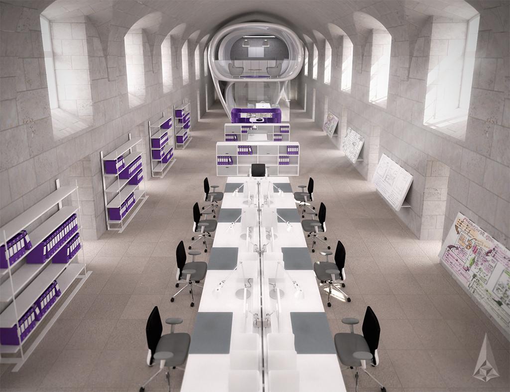 3d factory 3d factory monaco chapelle 2
