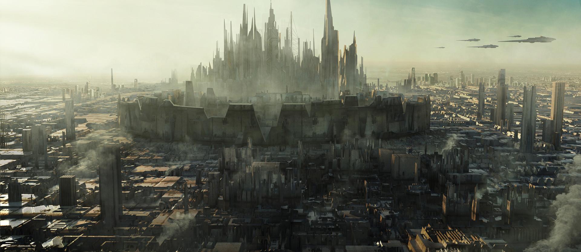 Najeeb najjar new city2