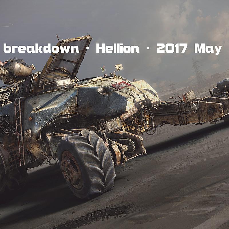 Image breakdown - Hellion - 2017 May ( no descriptions)