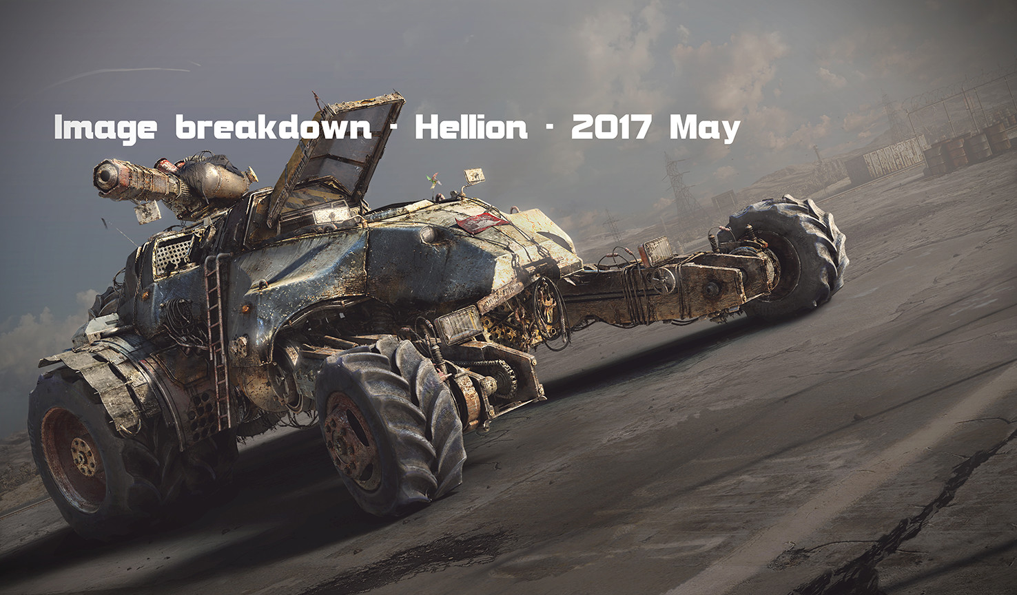 Image breakdown - Hellion - 2017 May ( no descriptions)