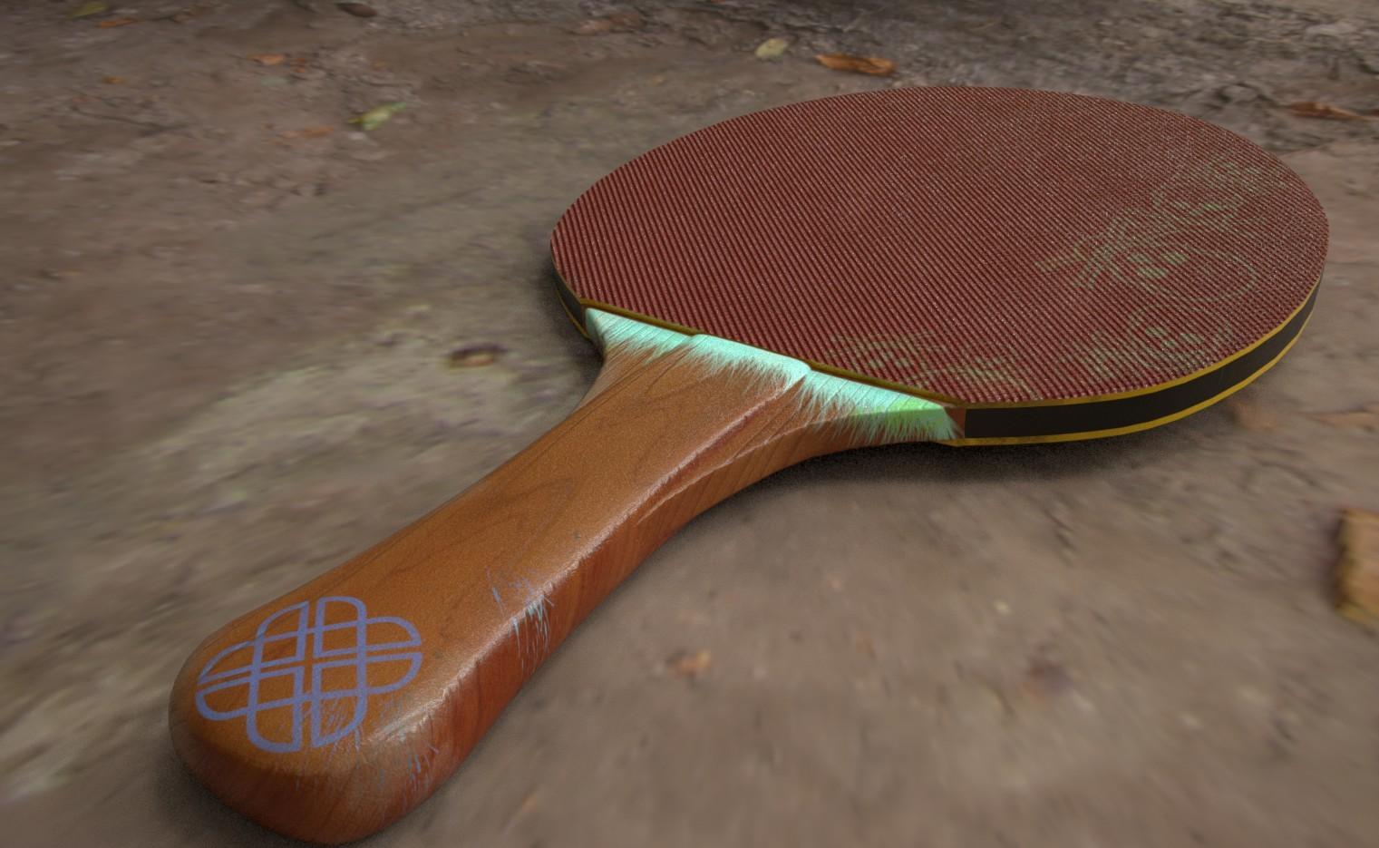Carl vazquez pingpong3