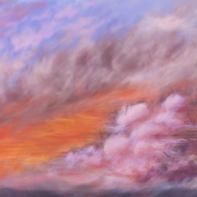 Jana g p paysage01satur