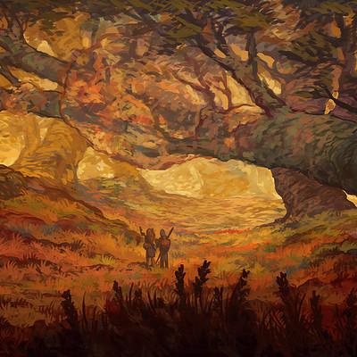 Lorelei simon lorelei simon landscape 15 03