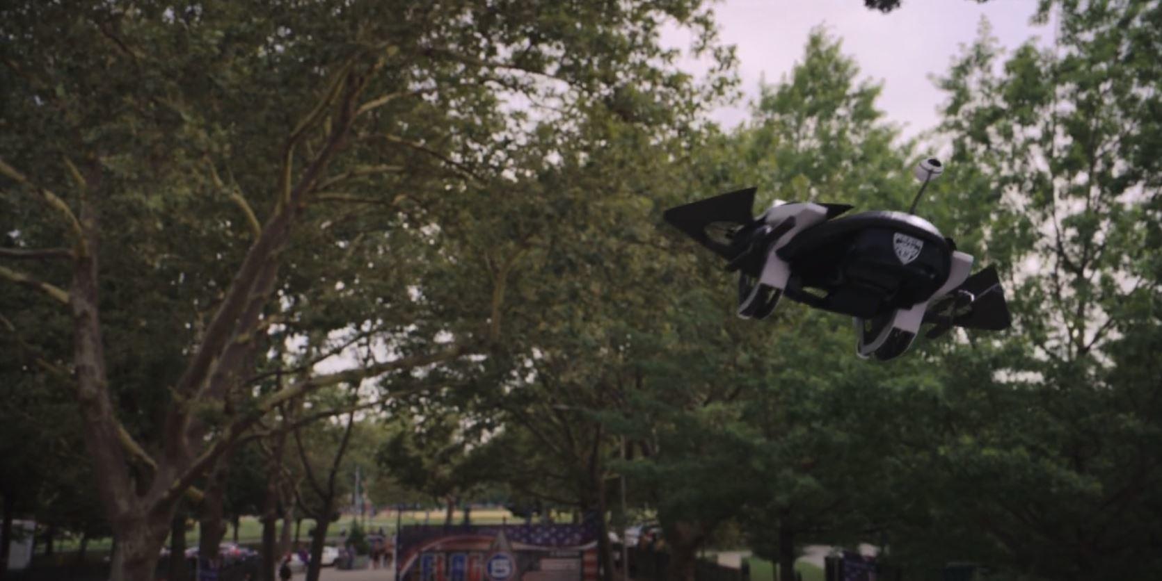 Yoshi vu drone 003
