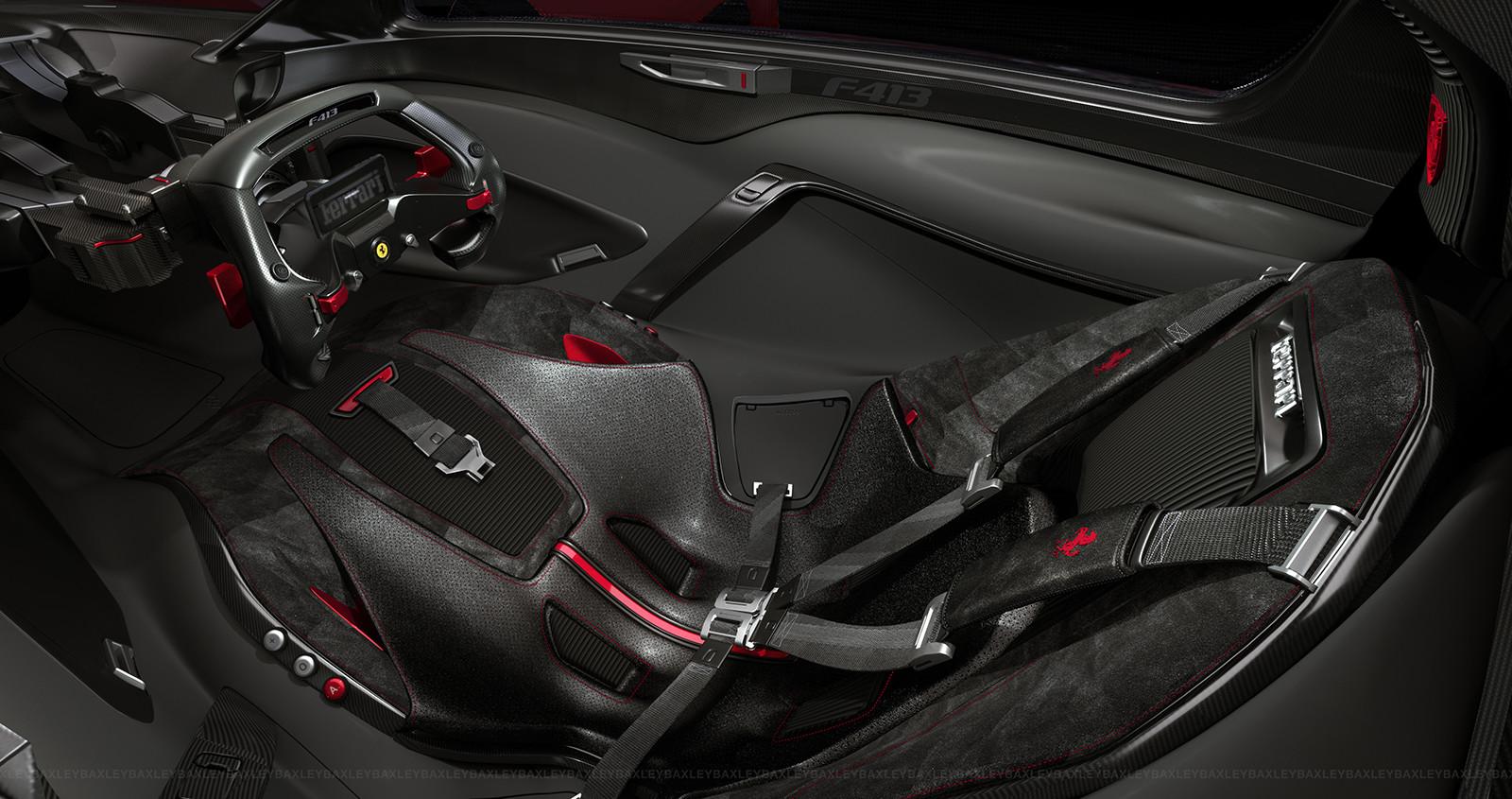 Shane baxley 042418 f413 interior v1 2 octane baxley lorez