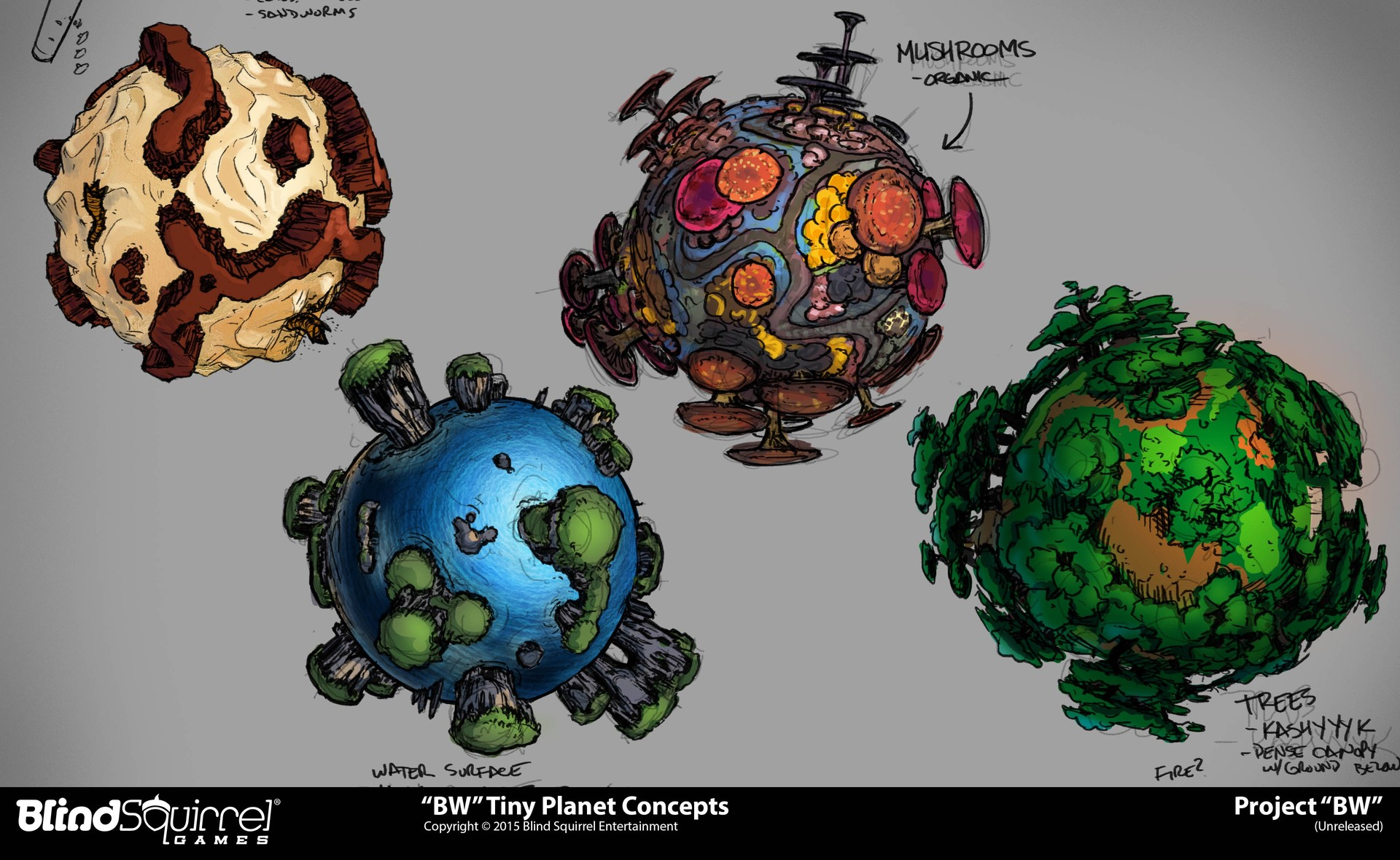 Jeff zugale bw tiny planet concepts 1