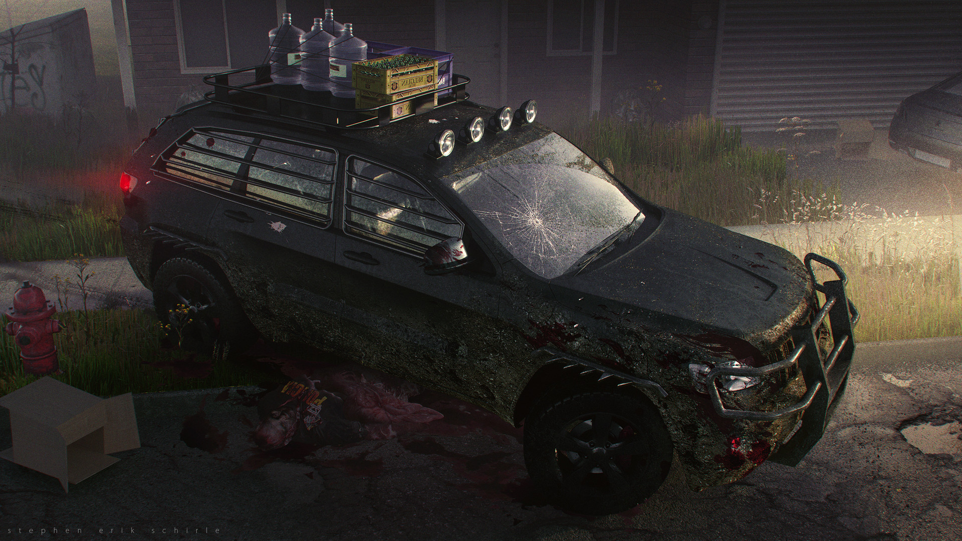 Stephen schirle jeep 02