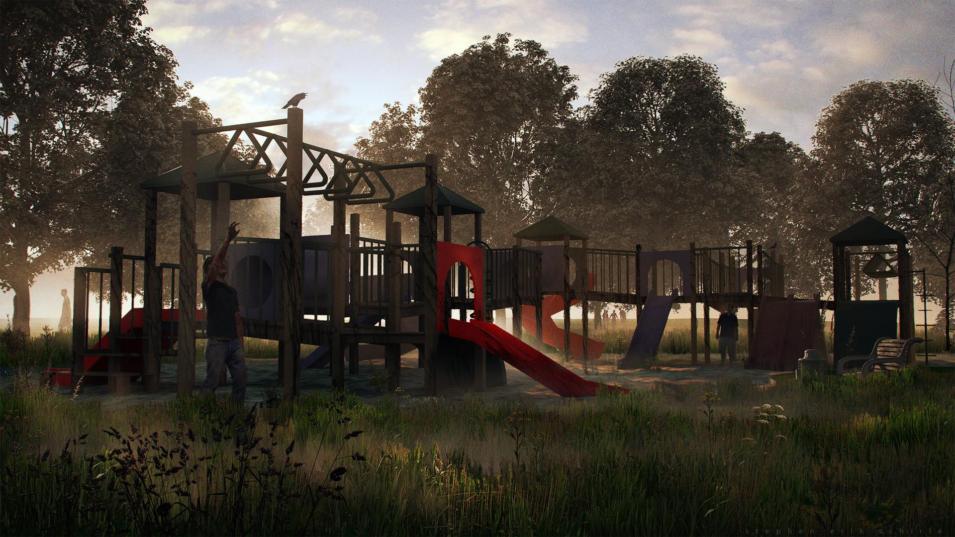 Stephen schirle playground 01