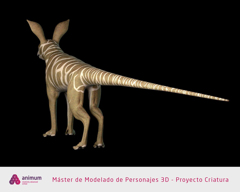 Eusebio hb criatura cuerpo shaded2