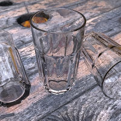 3dhdscan daniel sklar sklenka ikea voda r1