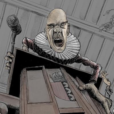 Bobby de groot rechter2