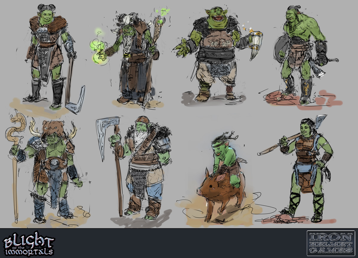 Devin platts orc wip01s