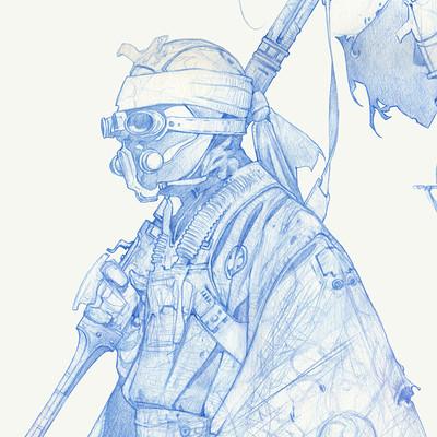 Dela longfish samurai2c