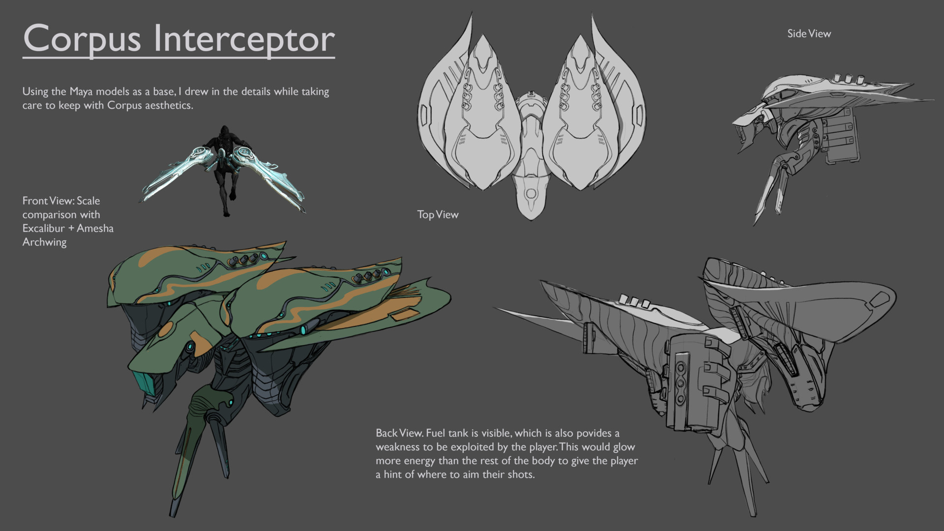 Van lawrence ching vanlawrenceching corpus interceptor 003