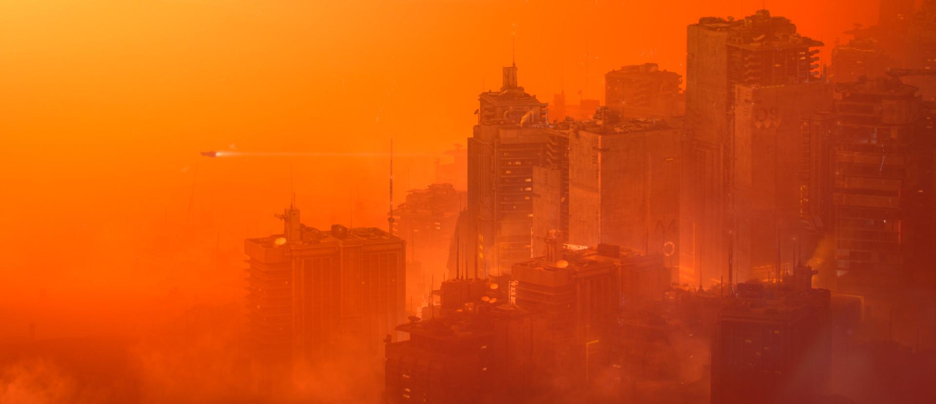 victor-dufayard-sandstorm.jpg?1527729961