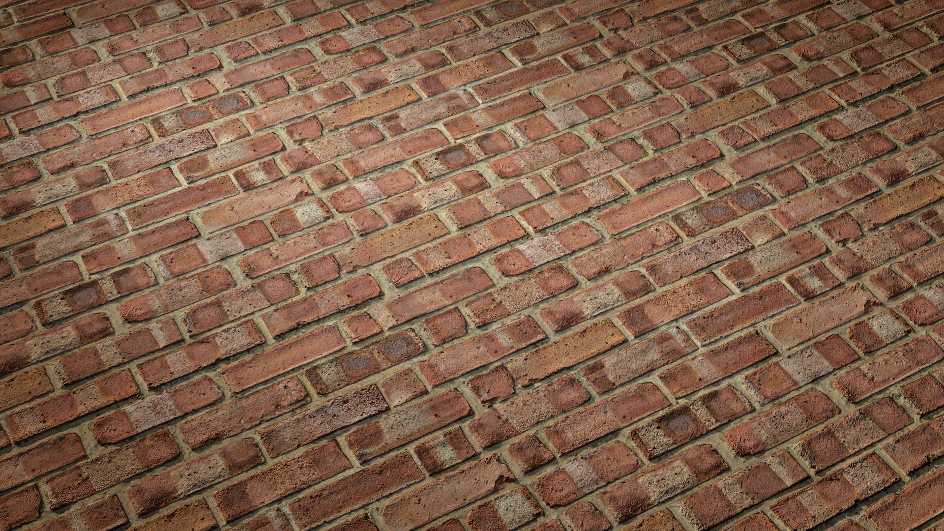 Shariq altaf brickwall redshift tilingstill 01 1