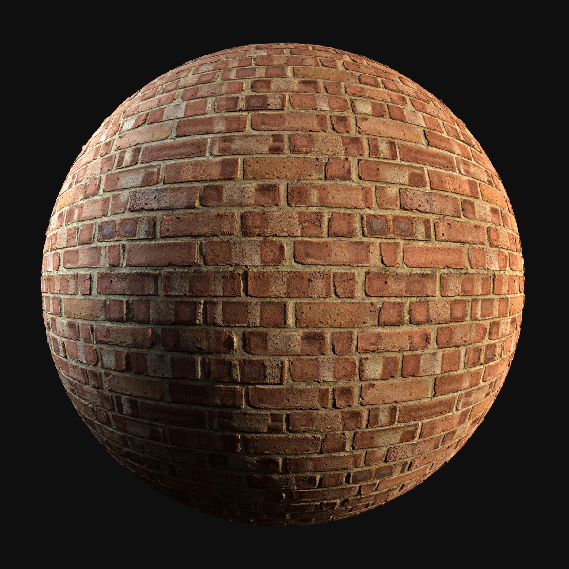 Shariq altaf brickwall redshift spherestill 01 1