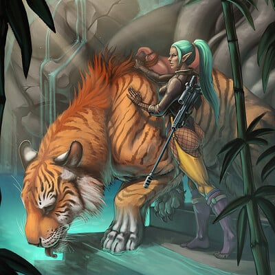 Meagen ruttan tiger rider 38 flattened resizedsmall 004