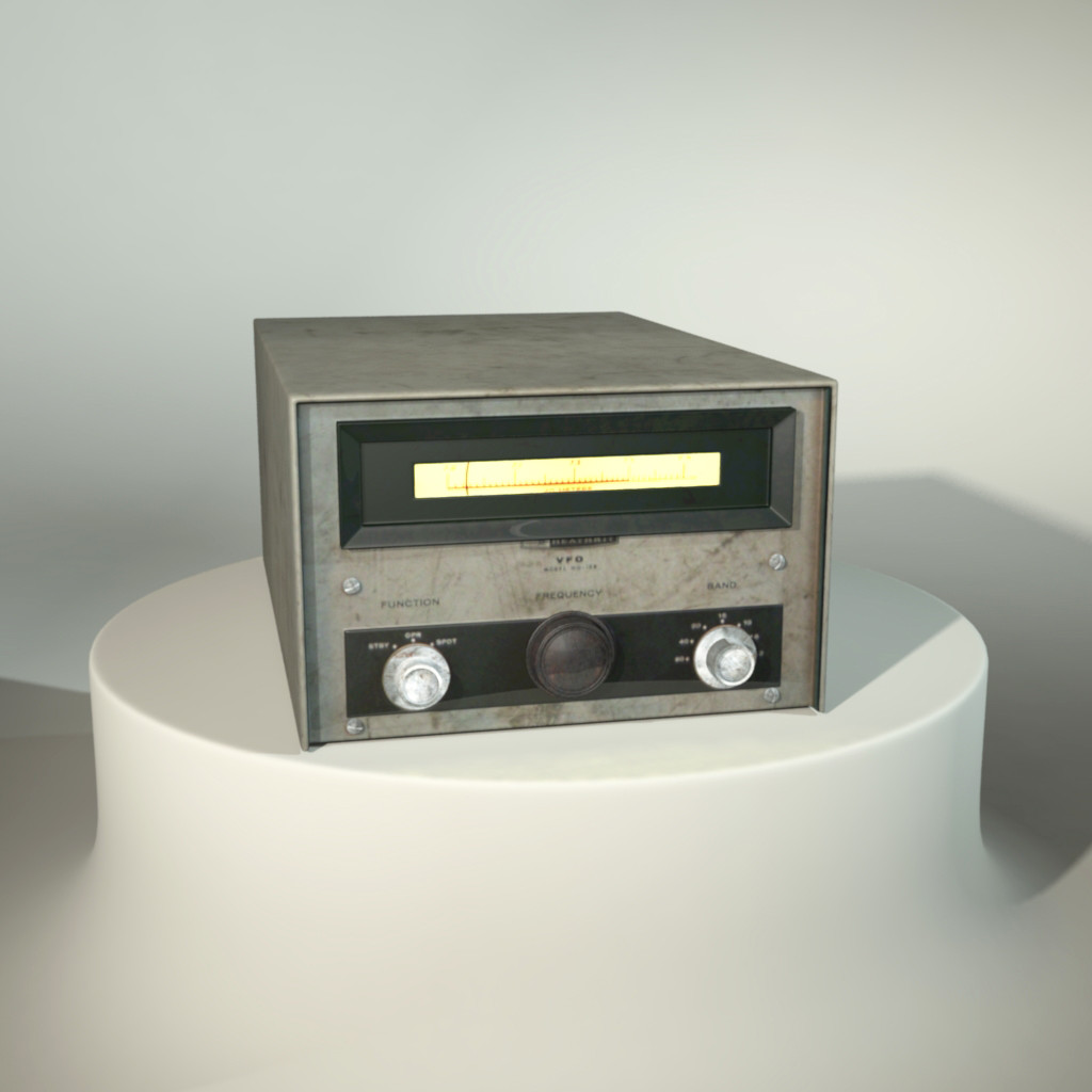 Nathan clark radio02