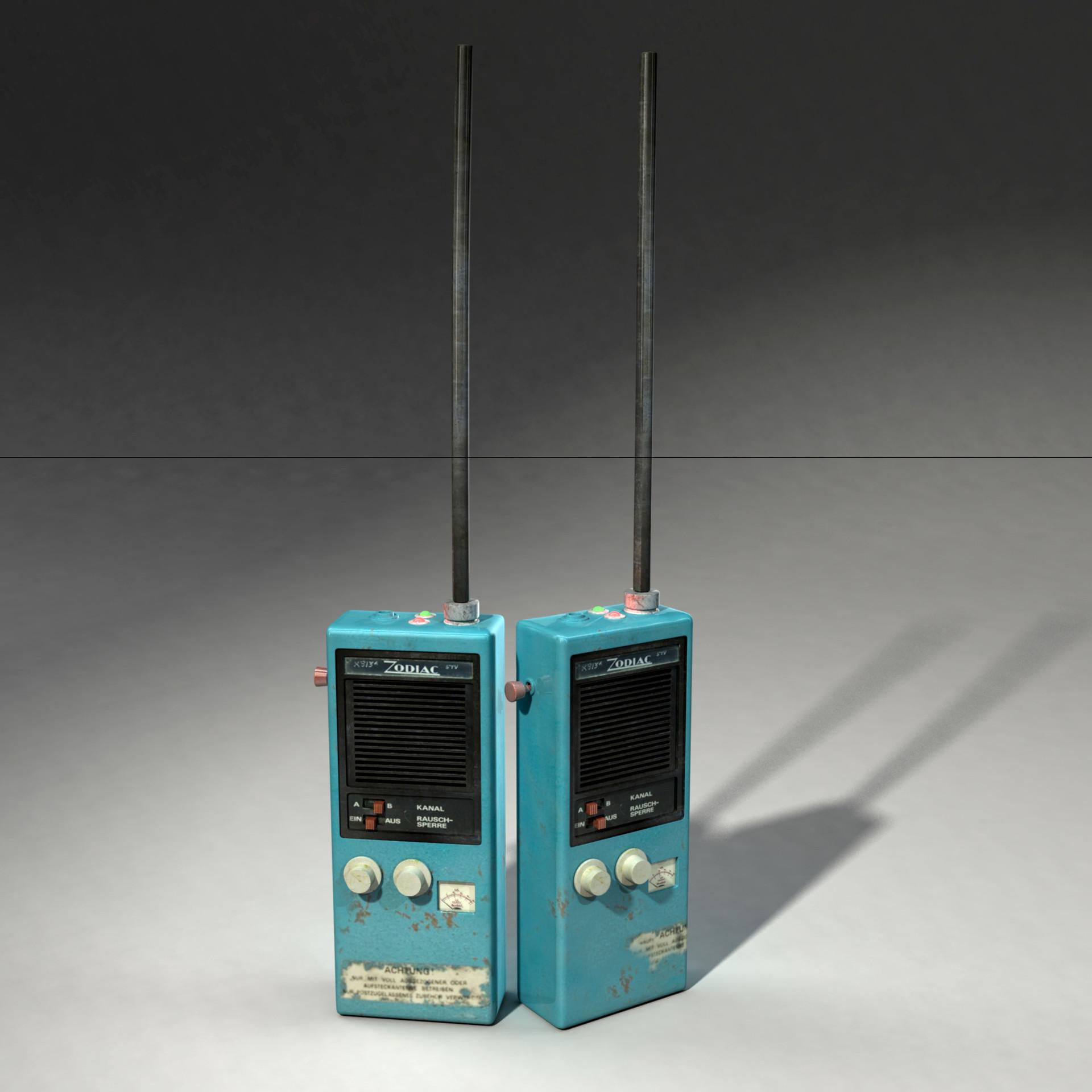 Nathan clark walkie talkies02