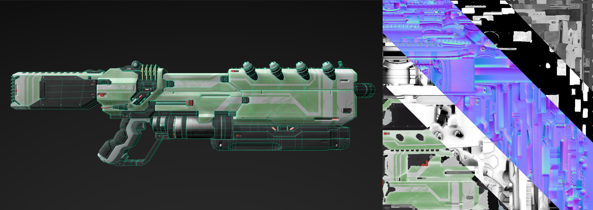 Aivis ozols energyweapon06