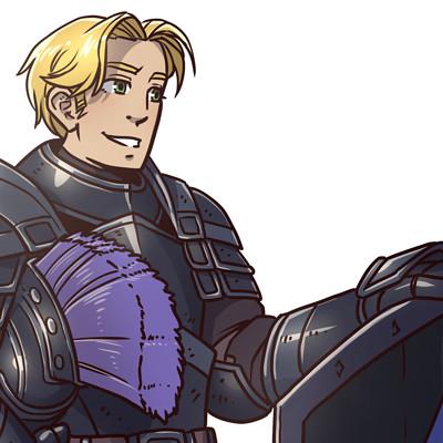 Viktor engholm adraxus001