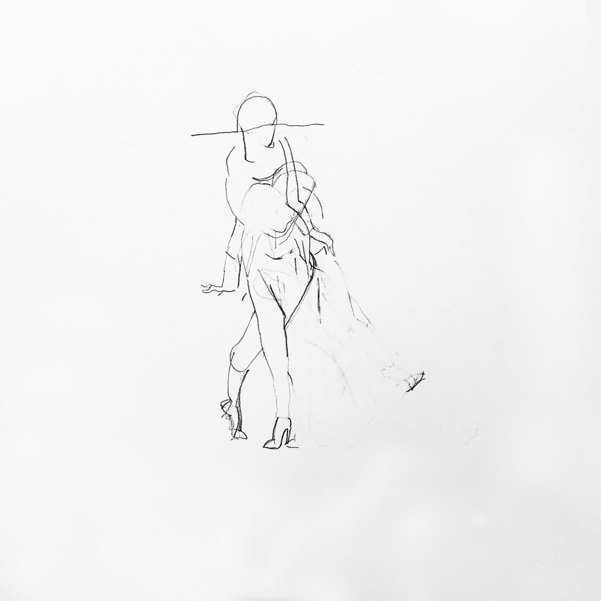 Nathan clark draw10