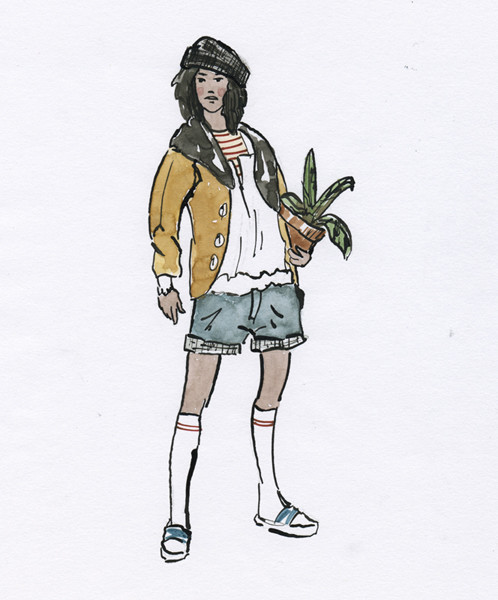 Nathan clark plant 5