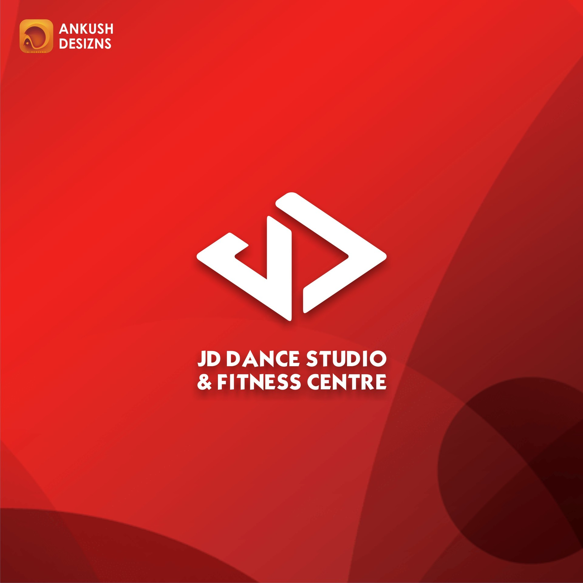 artstation jd dance studio ankush desizns studio jd dance studio ankush desizns studio